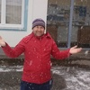 Zid Alasaad, 32, г.Мюнхен