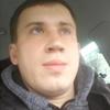 Andrei, 29, г.Ковель