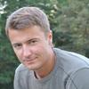 Сергей, 31, г.Киев