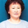 Людмила, 60, г.Покровск