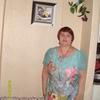 Елена, 58, г.Иркутск
