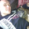 Алекс, 28, г.Красноуфимск