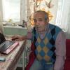 Меружан      (Миша), 50, г.Рыльск