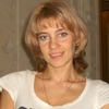 Лана, 40, г.Подольск