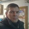 Ильшат, 38, г.Киргиз-Мияки