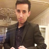 Сардор, 21, г.Самарканд