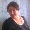 Татьяна, 28, г.Астана