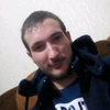 Александр Котов, 23, г.Петропавловск