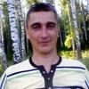 Саша, 34, г.Сумы