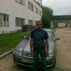 Александр, 51, г.Турки
