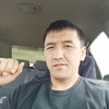Эркин, 28, г.Бишкек