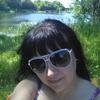 Анна Васильевна, 30, г.Курск