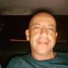Alex, 37, г.Батуми