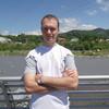 Дмитрий, 36, г.Владикавказ
