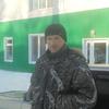 Алексей, 39, г.Бакчар