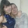 Дмитрий, 36, г.Кирово-Чепецк