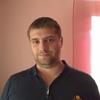 Виктор, 31, г.Богучаны