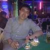 AMAN, 38, г.Красноводск