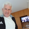 Oleksandr, 55, г.Гамбург