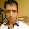 karamjit singh, 36, г.Торонто