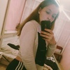Олена, 17, г.Ужгород