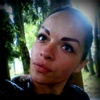Olga, 32, г.Санкт-Петербург