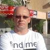 Артур, 45, г.Беэр-Шева