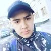 Ислам, 18, г.Хабаровск
