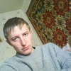 Гена, 33, г.Белосток