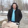 Виктор, 23, г.Челябинск