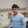 Вехруз, 24, г.Челябинск