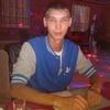 Alex, 20, г.Чита