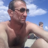 artur, 41, г.Канны