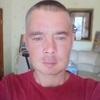 Альберт Лужных, 39, г.Балашиха