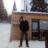 Андрей, 30, г.Заринск