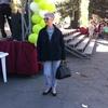 Галина, 56, г.Батайск