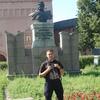 Евгений, 30, г.Дудинка
