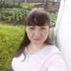 Татьяна, 30, г.Прокопьевск