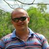 Vitaliy, 37, г.Богучар