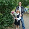 Игорь, 44, г.Великий Устюг