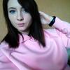 Рита, 18, г.Домодедово