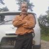 Александр, 60, г.Дорогобуж