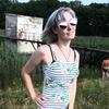 Елена, 25, г.Желтые Воды