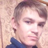 Саня, 21, г.Каховка