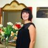 Альфия, 36, г.Оренбург
