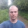 Alexandr, 33, г.Пушкино