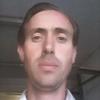 Борис, 36, г.Богородское (Хабаровский край)