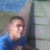 Вова, 20, г.Житомир
