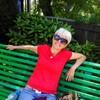 Анжела, 53, г.Керчь