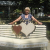 tatiana, 58, г.Bologna